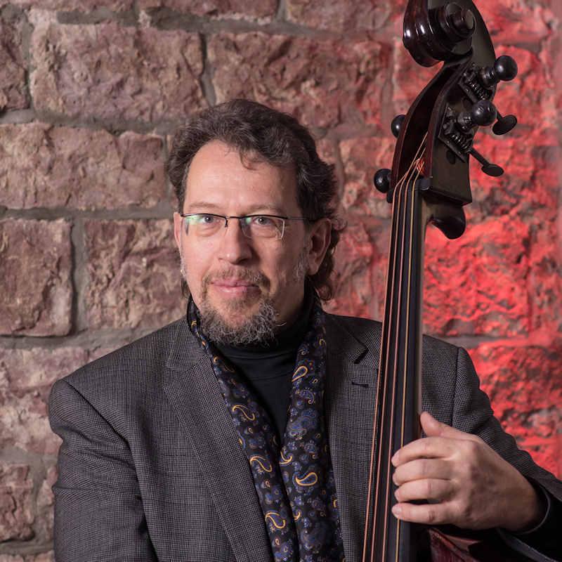 Johannes Schaedlich